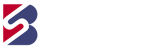 Buetow & Spitzley Wealth Management